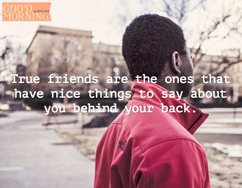 Best Friends Quotes with Images