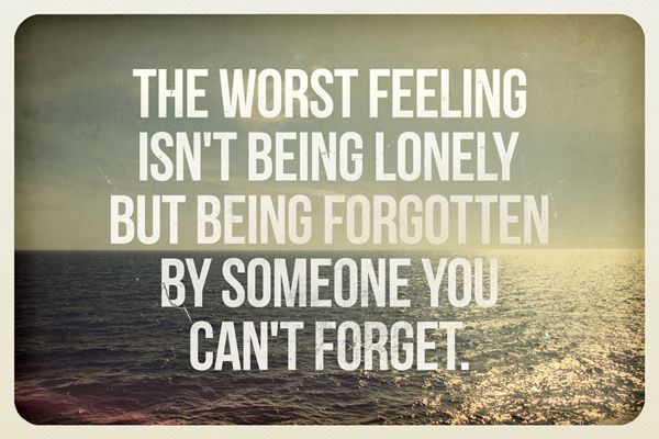 depression quotes worst feeling