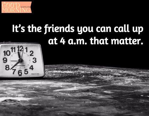 Fun Quotes Friendship Best Friends