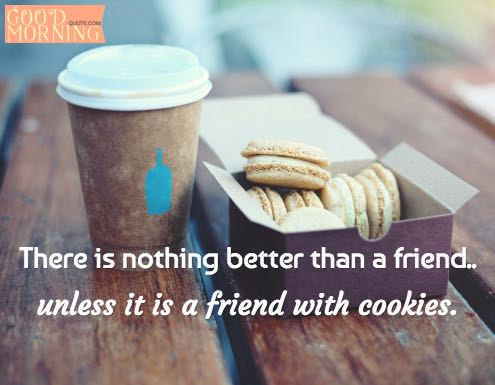 funny-best-friends-quotes-cookies