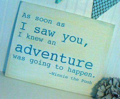Inspiring Short Wedding Quotes for Anniversaries