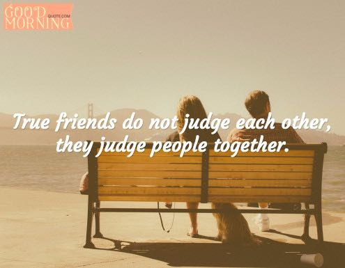 quotes-about-friends-betrayal