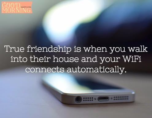 Quotes about Friendships Sayings