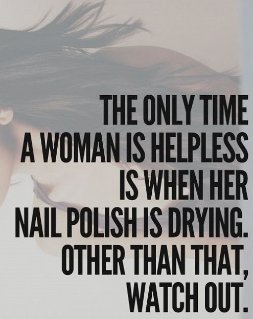 Funny love quotes for women