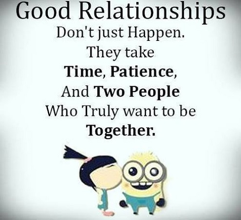 Short Funny Quotes About Love : Funny Quotes And Sayings Short Quotes And Sayings About Life Pictures ...