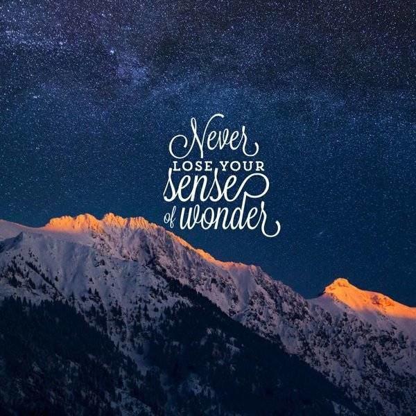 Adventurer Inspiring Quotes