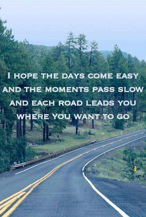 adventurer quotes