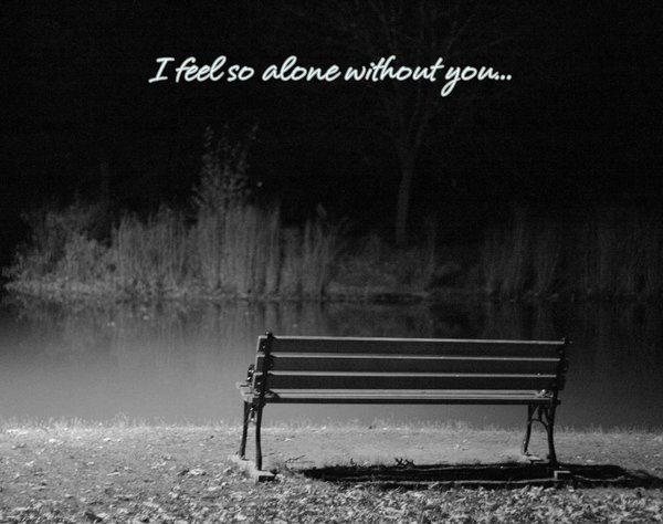 best sad quotes of love