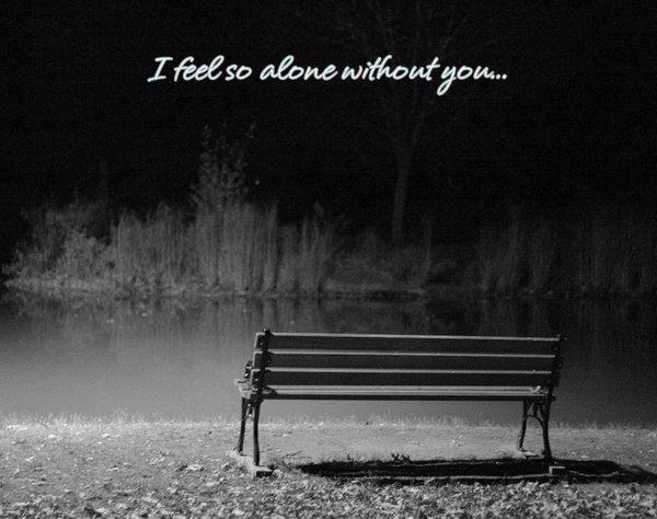 best sad quotes of love