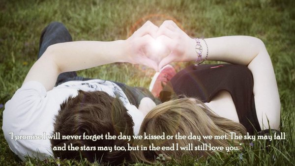 cutest i love you quotes