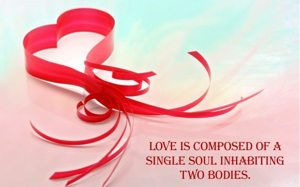 fantastic love quotes