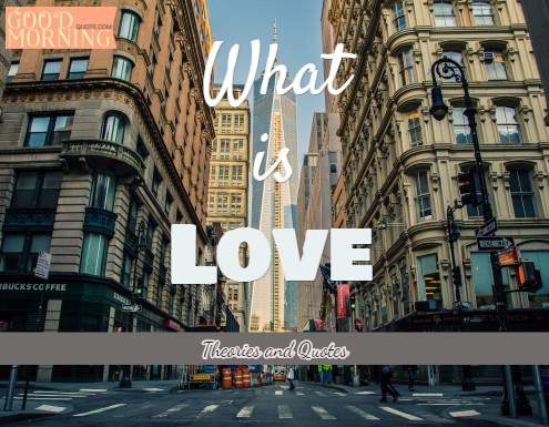 find what is love meaning with love quotes and love theories.jpg