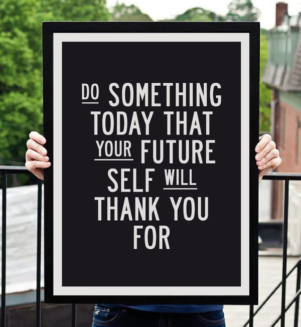 future thank you quotes