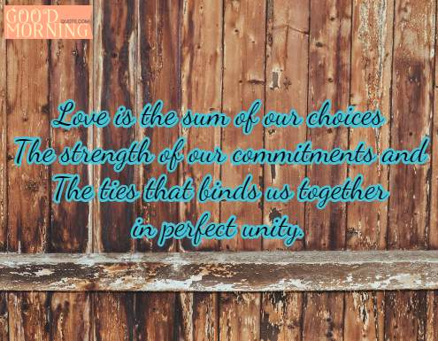 what is love and finding love for men and women with love quotes and theories