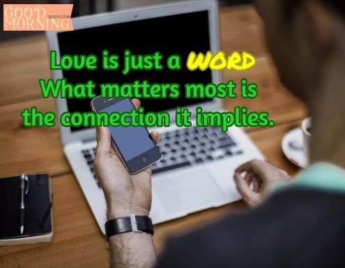 how to find true love by learning what is love and love theories for family, friends and partner love quotes