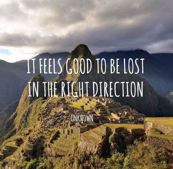 Inspiring Travel Quotes For Everyone