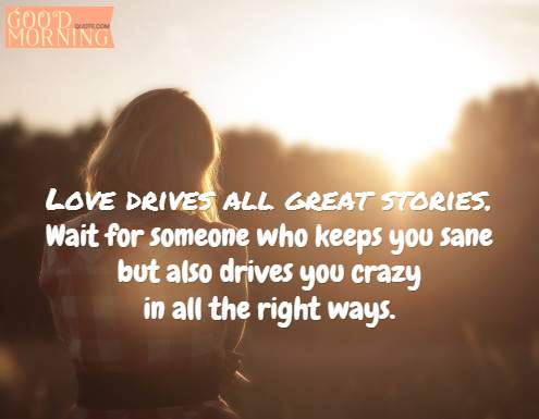 what it definition, types and theories of true love for boys, girls and adults