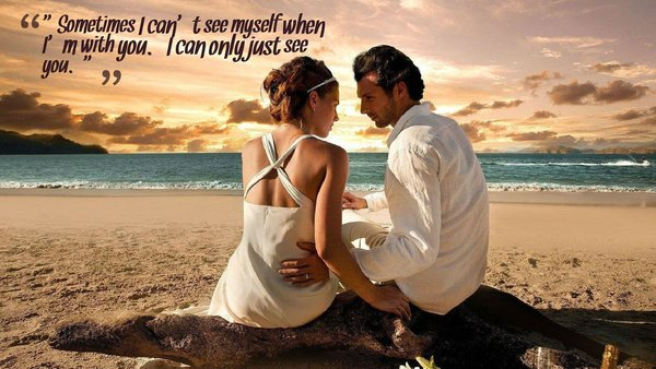 love quotes for husband