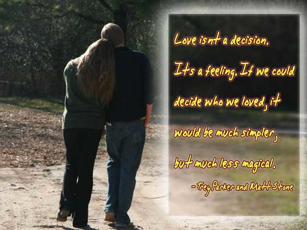 motivational quotes of love