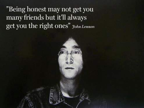 60 Quotes About Fake Friends With Images Amazing Quotes About True Friendship And Fake Friends