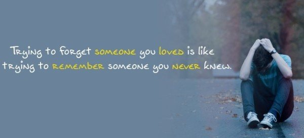 sad love quotes for you