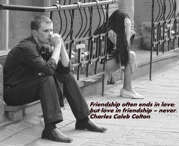 sad love quotes1