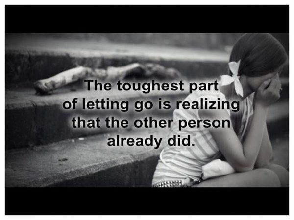 sad quotes of love1