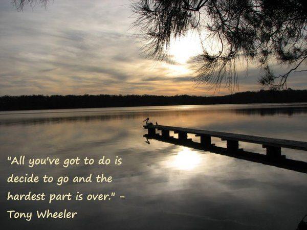 travelers quotes