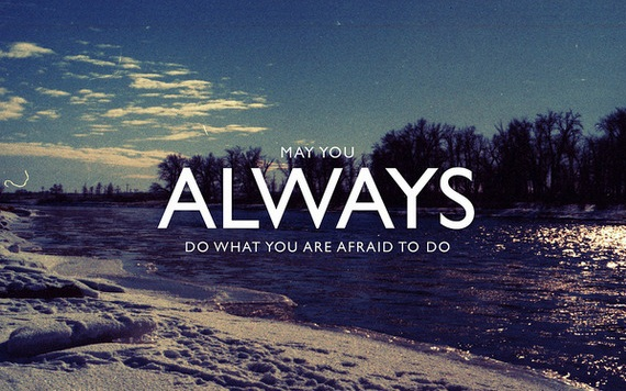 Always Do Tuesday Quotes