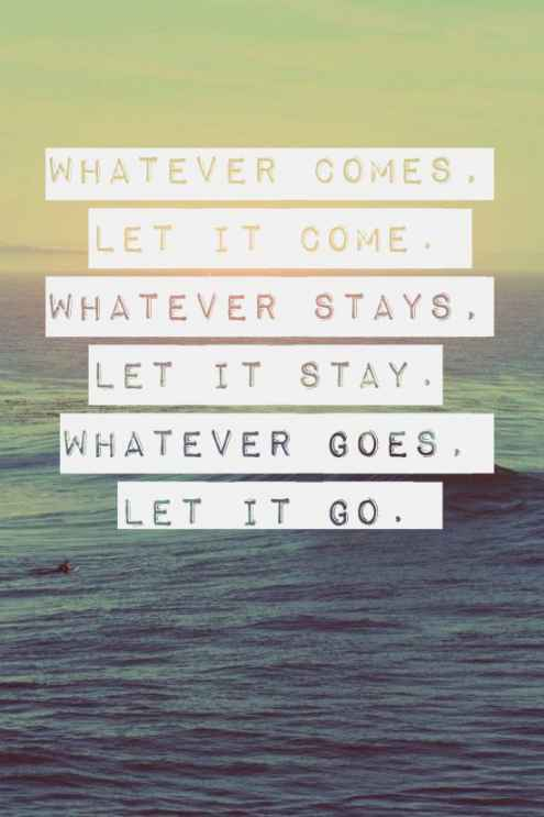 art of letting go quotes (1)
