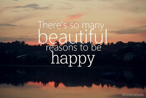 Beautiful Reasons Wednesday Quotes