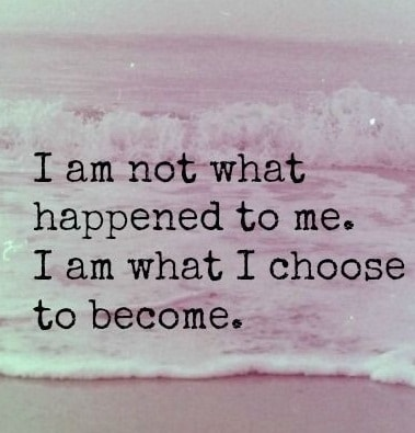 Choose to Become Tuesday Quotes