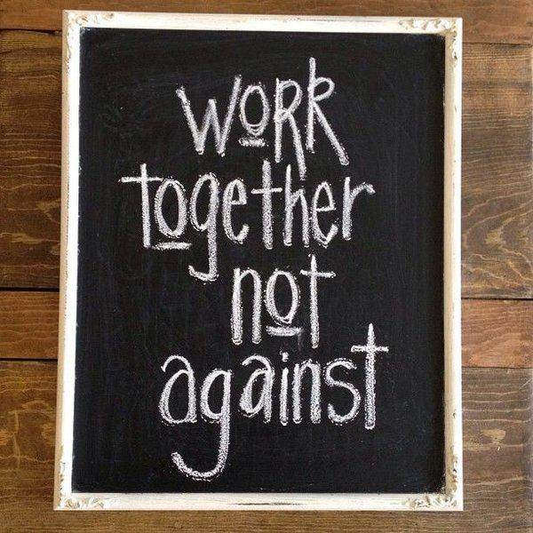 famous teamwork quotes