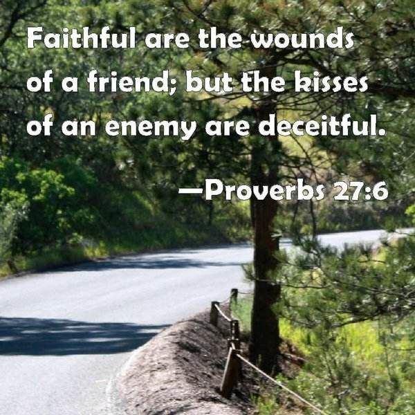 friendship sad quotes