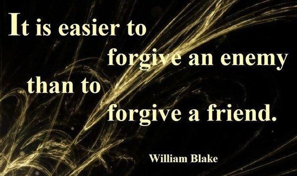 One Line Quotes On Broken Friendship : Friendship and life betrayal quotes with images