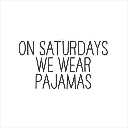 funny saturday quotes for facebook