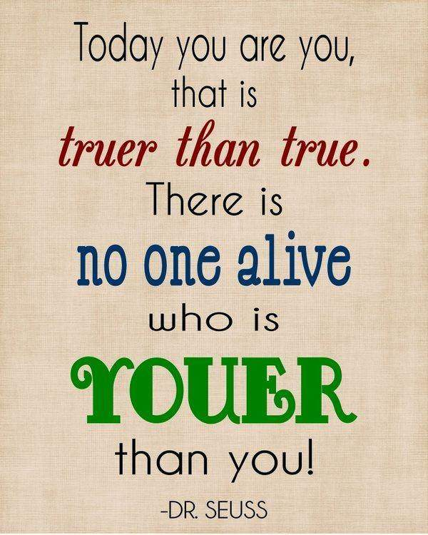 26 happy thursday quotes with pictures and images good morning happy thursday m4hsunfo