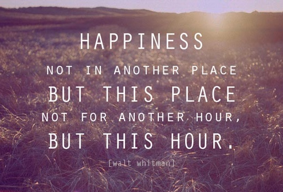 Happiness Wednesday Quotes
