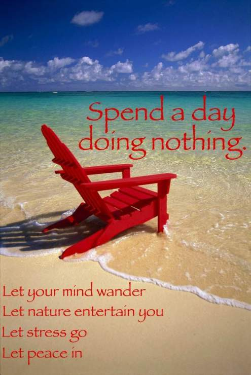happy weekend quotes for family and friends