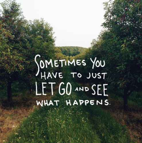 letting go of someone quotes (2)