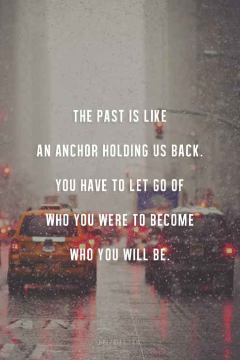 letting go quotes and sayings (1)