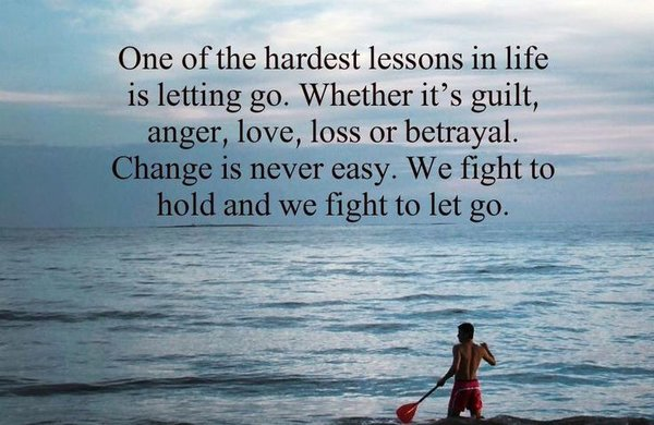 Friendship Betrayal Quotes Life