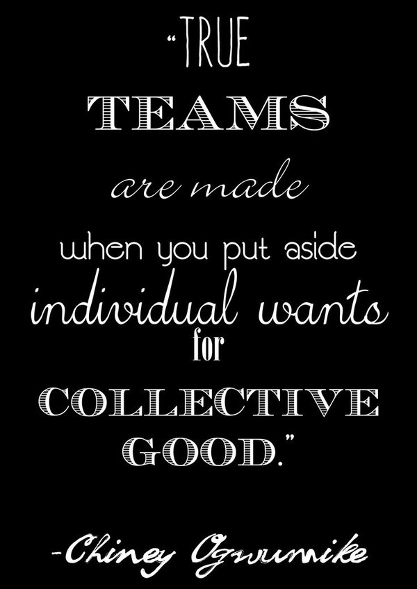 40 Inspirational Teamwork Quotes And Sayings With Images Enchanting Inspirational Team Quotes