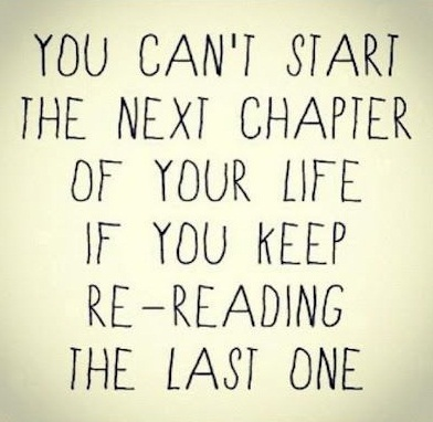 Next Chapter Tuesday Quotes