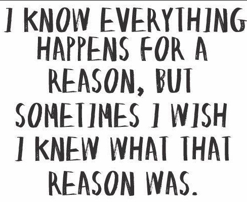 Reason Tuesday Quotes