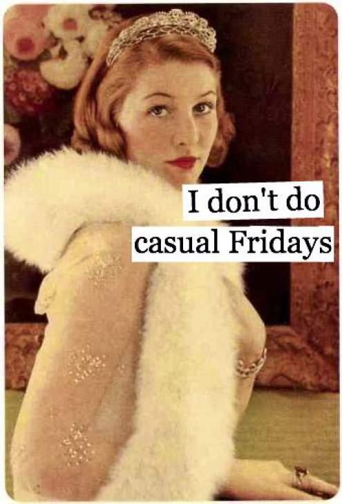 funny friday sayings