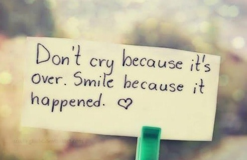 Smile Tuesday Quotes