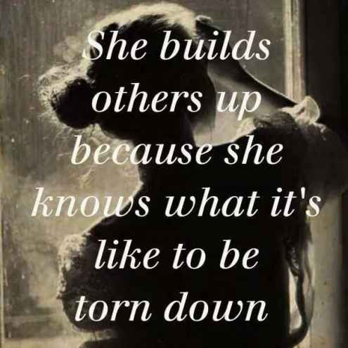 Quotes About Strength And Love Interesting 48 Short And Inspirational Quotes About Strength With Images