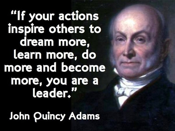 teamwork quotes for leaders