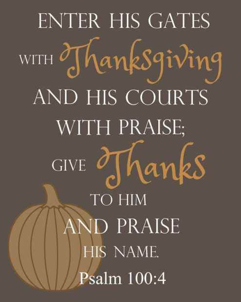 thanksgiving gratitude quotes thankful quotes